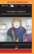 The Mists of Avalon [Audio]