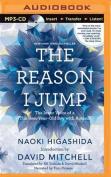 The Reason I Jump [Audio]