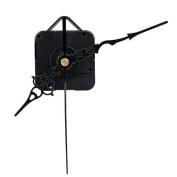 Ecloud ShopUS Quartz Clock Movement Spindle Mechanism Repair Tool Set