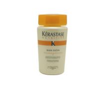 Kerastase Irisome Bain Satin 1 Complete Nutrition Shampoo by K.rastase