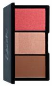 Sleek Make Up Face Form Contour and Blush Palette Fair 20g by Sleek MakeUP