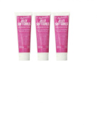 Miss Jessie's Jelly Soft Curls, 250ml, 3 Count