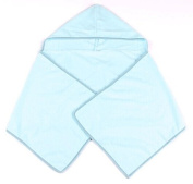 Beautiful Home Multifunctional Superfine Fibre Dry Hair Towel/beach Towel