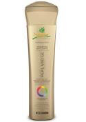Naissant Shampoo Blond Pearl - Perla Beige, 10.1 Fluid Ounce