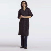 Fromm 8104 Cover Up Spectrum Wrap Fits Most, Black