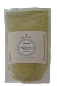 Neutral Henna Powder (Cassia Obovata)