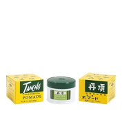 Tancho Pomade Hair Dressing - Small 60ml/60g