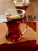 Hot Buckeye Maple Toddy Premium Fragrance Oil, 470ml Bottle