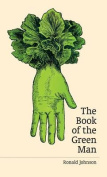 The Book of the Green Man