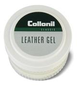 Collonil Leather Gel 50ml