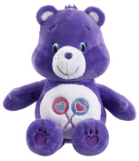 Care Bears Bean Toy