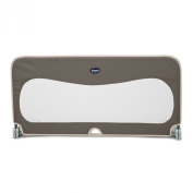 Chicco Bed Barrier (95 cm)