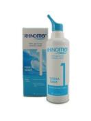 Rhinomer F-1 Soft Spray 180 ml.