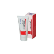 LINOMAG 30 g - cream is recommended for dry skin care