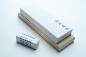 Yoshihiro Toishi Japanese Whetstone Knife Sharpening Water Stones Sushi Chef Tool