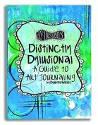 Ranger - Dyan Reaveley - Dylusions - Book - Distinctly Dylusional