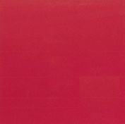 Tant Paper Single Colour on both sides 15cm (5.9 In) No.1 Wine Red