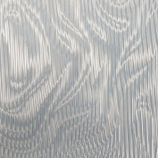 Imagine Crafts Vertigo Film Translucent Patterned Sheets, Breeze, 30cm by 30cm