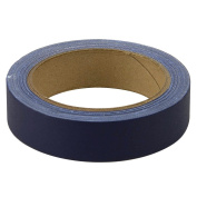 Bookguard Premium Cloth Book Tape-Blue-0.3mW x 15yds.L