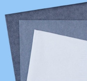 Woodcraft Patterns Carbon Transfer Paper (60cm x 120cm sheets) - The Winfield Collection