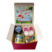 Birthday Cheers Gift Box