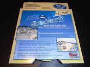 Steam-a-Seam 2