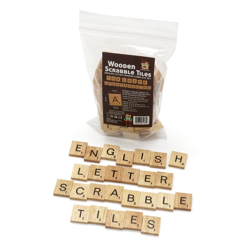 scrabble tiles toys buy online from fishpond com au
