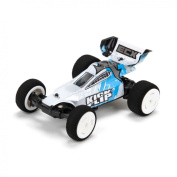 ECX KickFlip 2WD Buggy RTR Vehicle