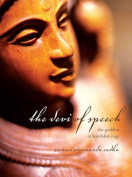 Devi of Speech