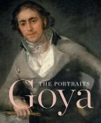 Goya: The Portraits