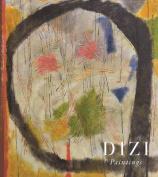 Dizi: Paintings