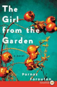 The Girl from the Garden [Large Print]
