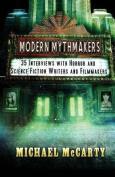 Modern Mythmakers