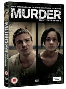 Murder: Joint Enterprise [Region 2]