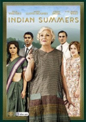 Indian Summers [Region 2]