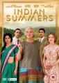 Indian Summers: Series One [Region 2]