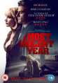 A Most Violent Year [Region 2]