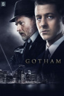 Gotham: Season 1 [Region 2]