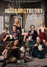Big Bang Theory: Season 8 [Region 2]