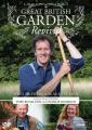 Great British Garden Revival [Region 2]