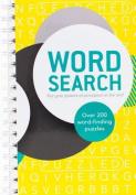 Wordsearch 3