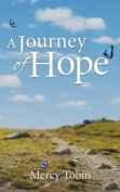 A Journey of Hope