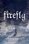 Firefly: Ice Born