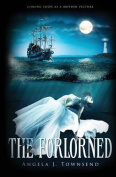 The Forlorned