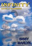 Infinity - Kate & Garrison