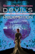 Devil's Redemption