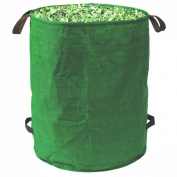 Mammoth Garden Clippings Bag [Bosmere-G535]