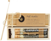 Truly Aesthetic - All Natural & Organic Enliven Bath Affirmations