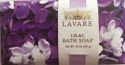 Lavare Lilac Bath Soap 300ml