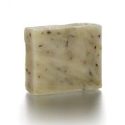 AtoneMint Peppermint & Tea Tree Soap 130ml Min. Nt. Wt.